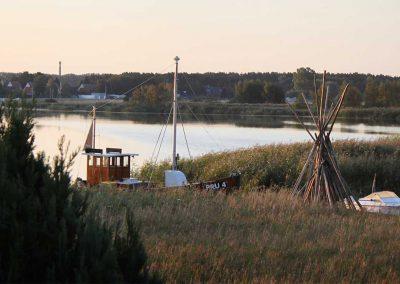fischerhafen-nachbar