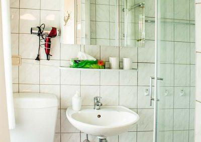 schilfrauschen-duschbad